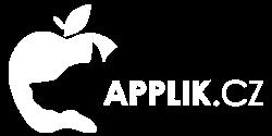 logo applik.cz