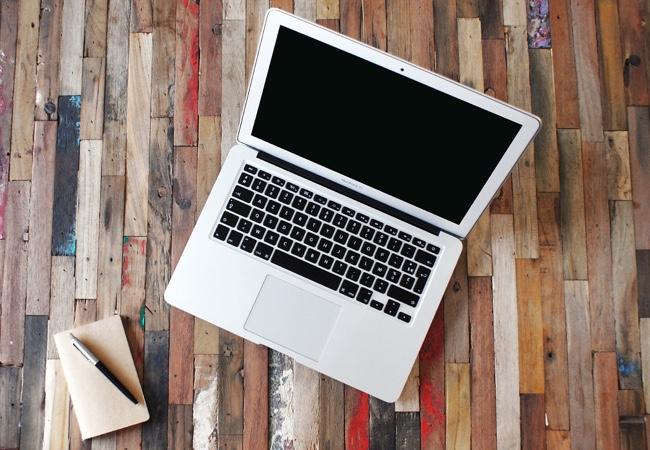 Chceš Macbook Pro nebo Air za TOP cenu? Čti!