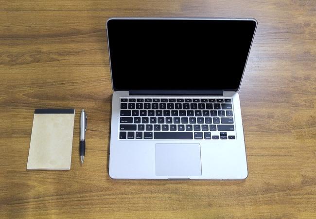 Kupujeme Macbook Pro – září 2016