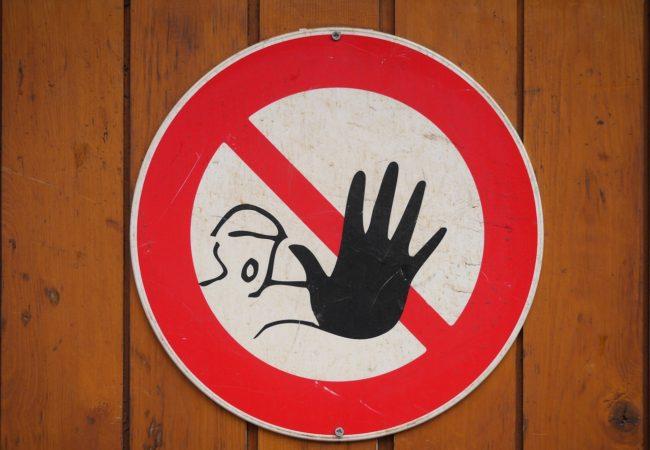 """Proč byly """"téměř"""" ukončeny doživotní záruky na skla?"""
